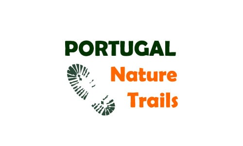 Portugal Nature Trails - Local logo