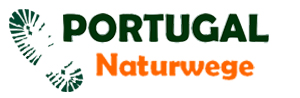 Portugal Naturwege